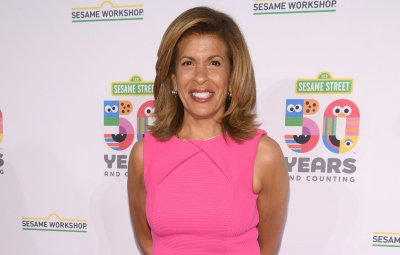 hoda-kotb-says-frank-sinatra-jr-was-her-worst-interview
