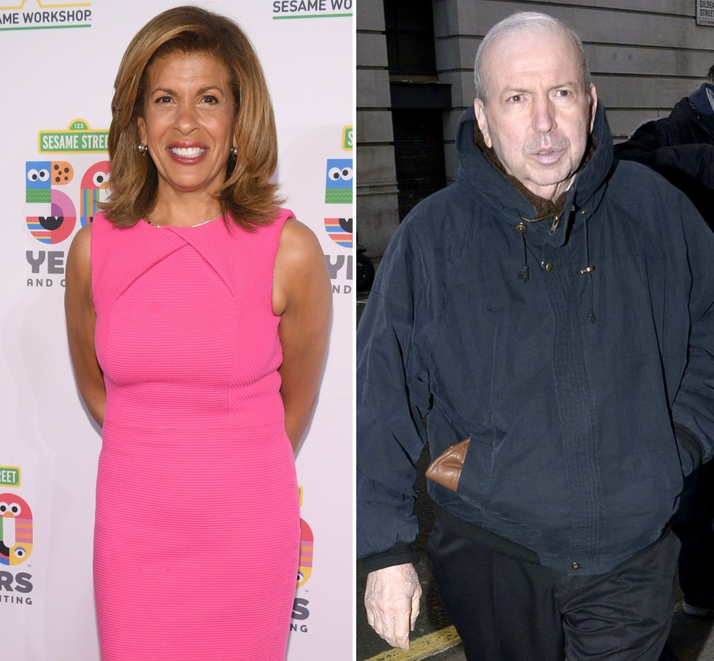 hoda-kotb-says-frank-sinatra-jr-was-her-worst-interview02