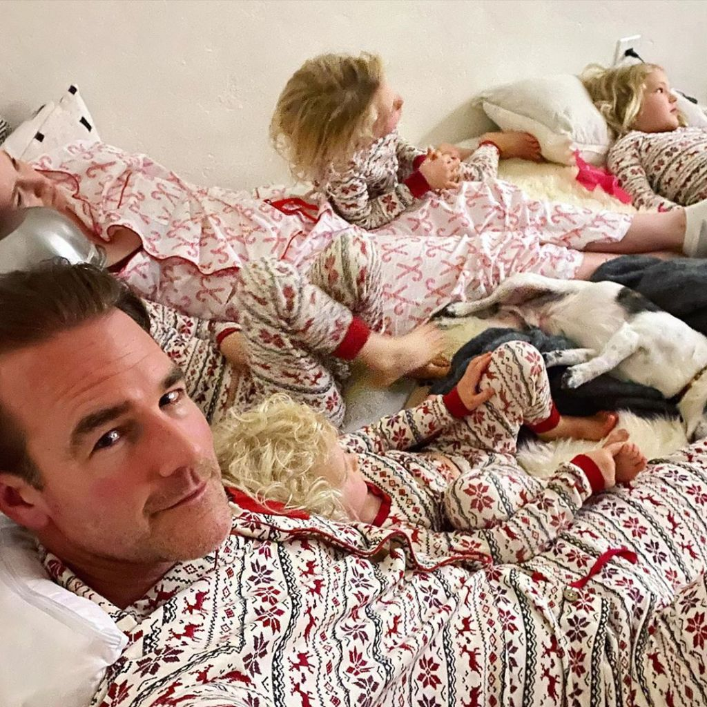 james-van-der-beek-and-wife-kimberlys-l-a-home-photos