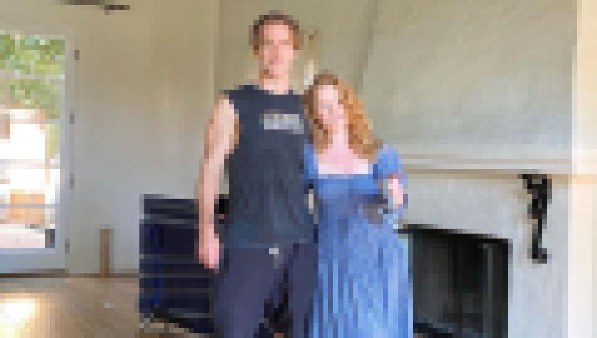 james-van-der-beek-and-wife-kimberlys-l-a-home-photos