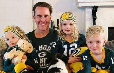 james-van-der-beek-says-drastic-changes-led-to-move-to-texas