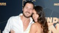 jenna-johnson-and-val-chmerkovskiy-plan-to-have-kids