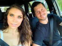 jenna-johnson-and-val-chmerkovskiys-relationship-timeline