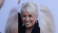 joyce bulifant mary tyler moore actress life career