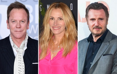julia-roberts-dating-history-list-of-all-her-relationships