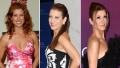 kate-walshs-fashion-photos-of-her-sexiest-red-carpet-looks
