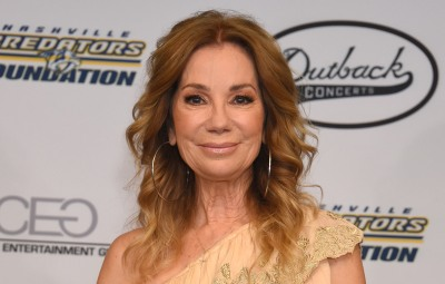 kathie-lee-gifford-is-not-actively-looking-for-love