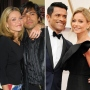 kelly-ripa-and-mark-consuelos-cutest-photos-over-the-years