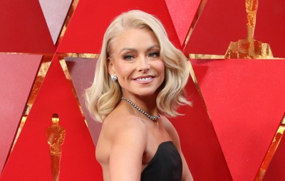 kelly-ripa-feels-blessed-with-her-family-and-career-at-50