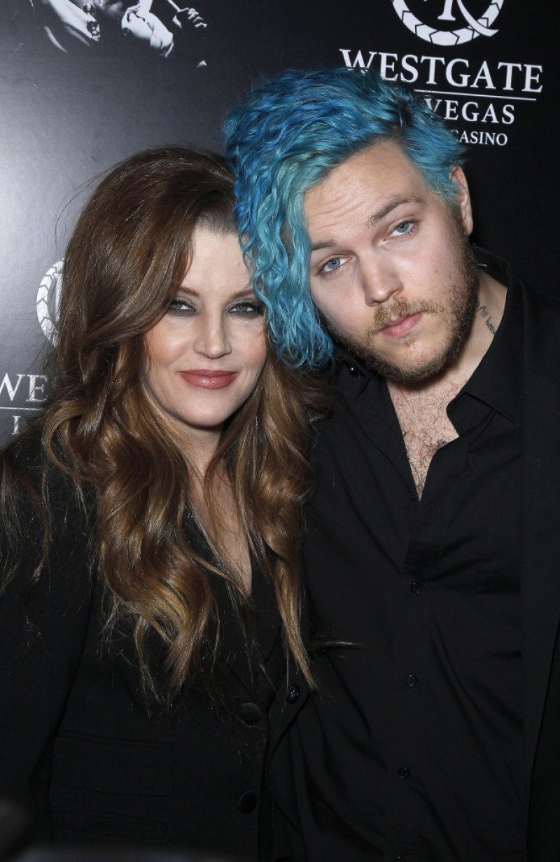 lisa-marie-presley-pays-tribute-to-late-son-bens-birthday