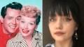 lucille-ball-and-desi-arnaz-great-granddaughter-dies