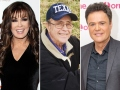 marie-and-donny-osmond-celebrate-best-big-brother-virls-75th-birthday