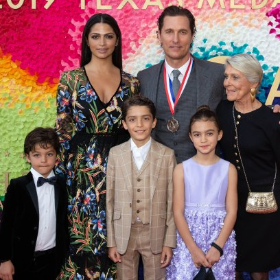 matthew-mcconaughey-says-being-a-dad-was-his-only-dream