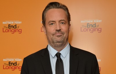 matthew-perry-engaged