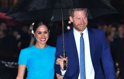meghan-markle-and-harry-are-spending-christmas-with-doria