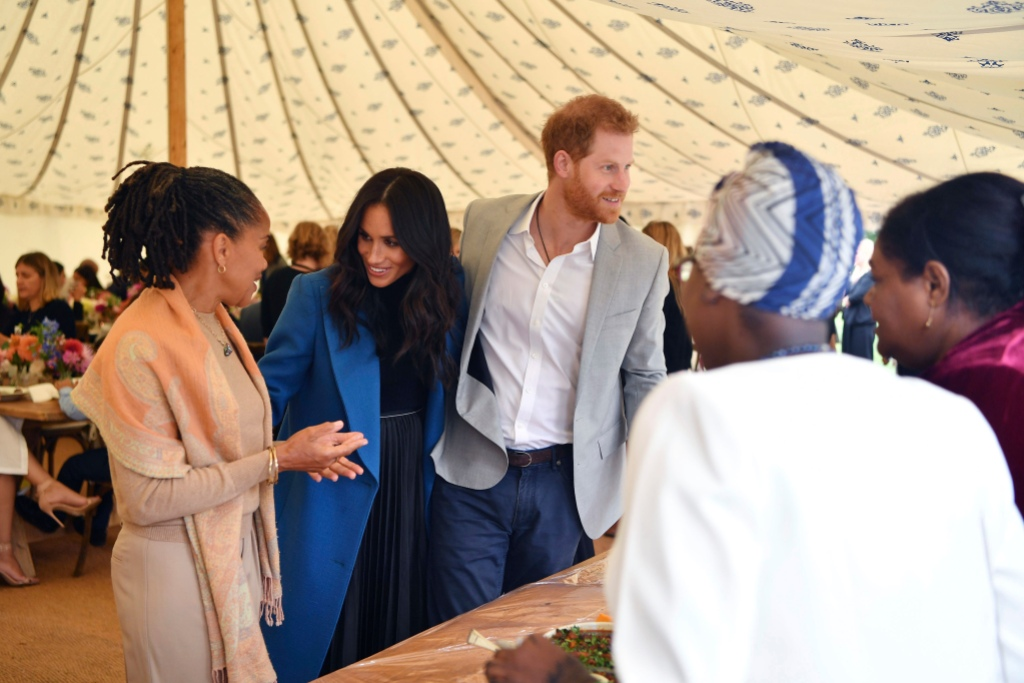meghan-markle-and-mom-doria-raglands-cutest-photos-together