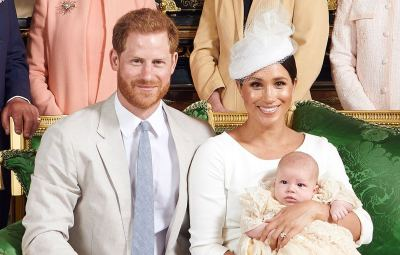 meghan-markle-is-trying-to-make-a-better-world-for-son-archie