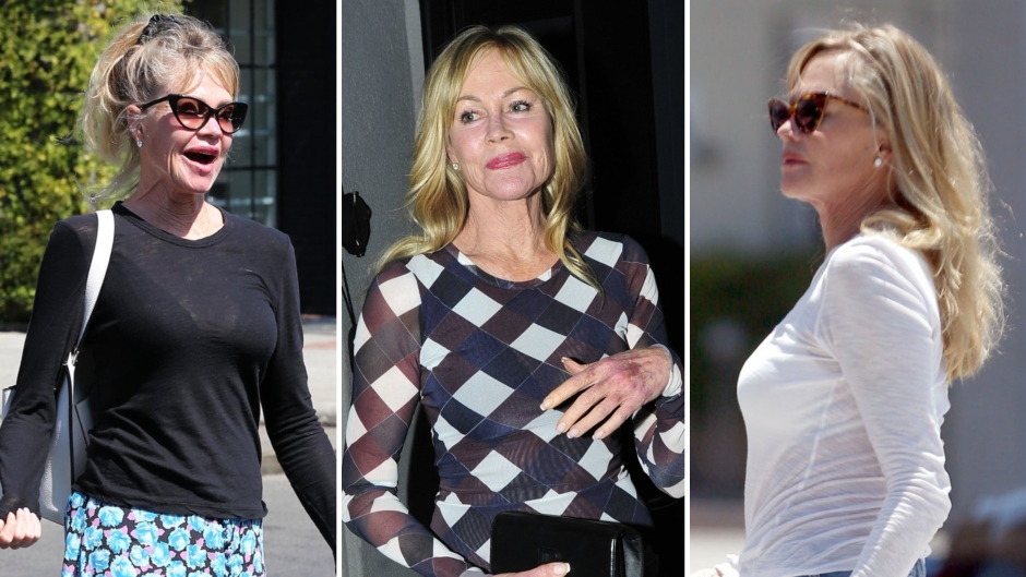 melanie-griffiths-best-casual-looks-out-and-about-photos