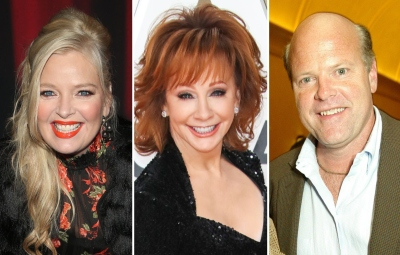 melissa-peterman-is-proud-of-reba-mcentire-for-being-open