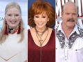 melissa-peterman-reba-mcentire-and-rex-linn-are-a-great-fit