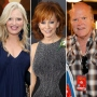 melissa-peterman-reba-mcentire-is-really-happy-with-rex-linn
