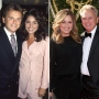 pat-sajak-and-wife-lesly-browns-cutest-photos-then-and-now