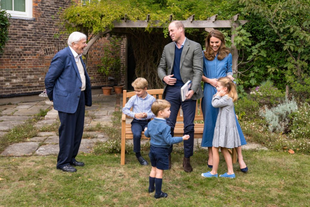 prince-george-is-obsessed-with-wildlife-and-nature