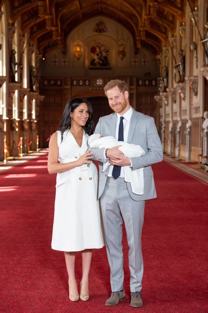 prince-harry-and-meghan-markles-son-archie-takes-after-dad