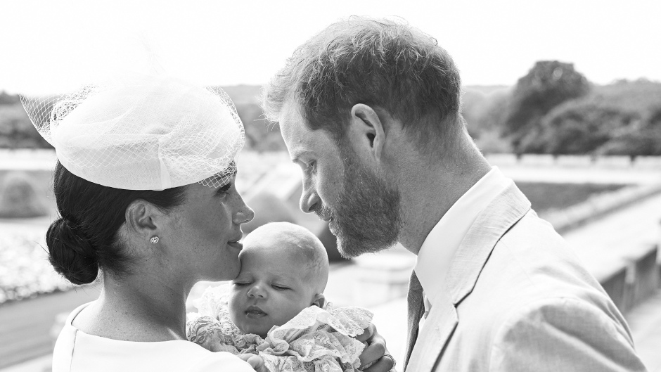 prince-harry-and-meghans-playroom-for-son-archie-is-airy