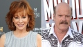 reba-mcentire-and-boyfriend-rex-linn-are-head-over-heels
