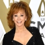 reba-mcentire-is-dating-new-boyfriend-rex-linn-details