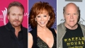 reba-mcentires-dating-history-timeline-of-husbands-and-more