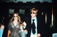 robert-redfords-kids-see-actors-rare-family-photos