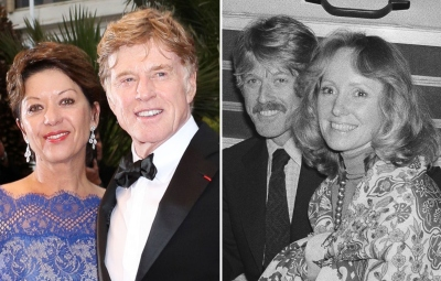 robert-redfords-marriages-wife-sibylle-and-ex-spouse-lola