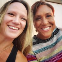 robin-roberts-and-girlfriend-amber-laigns-cutest-photos