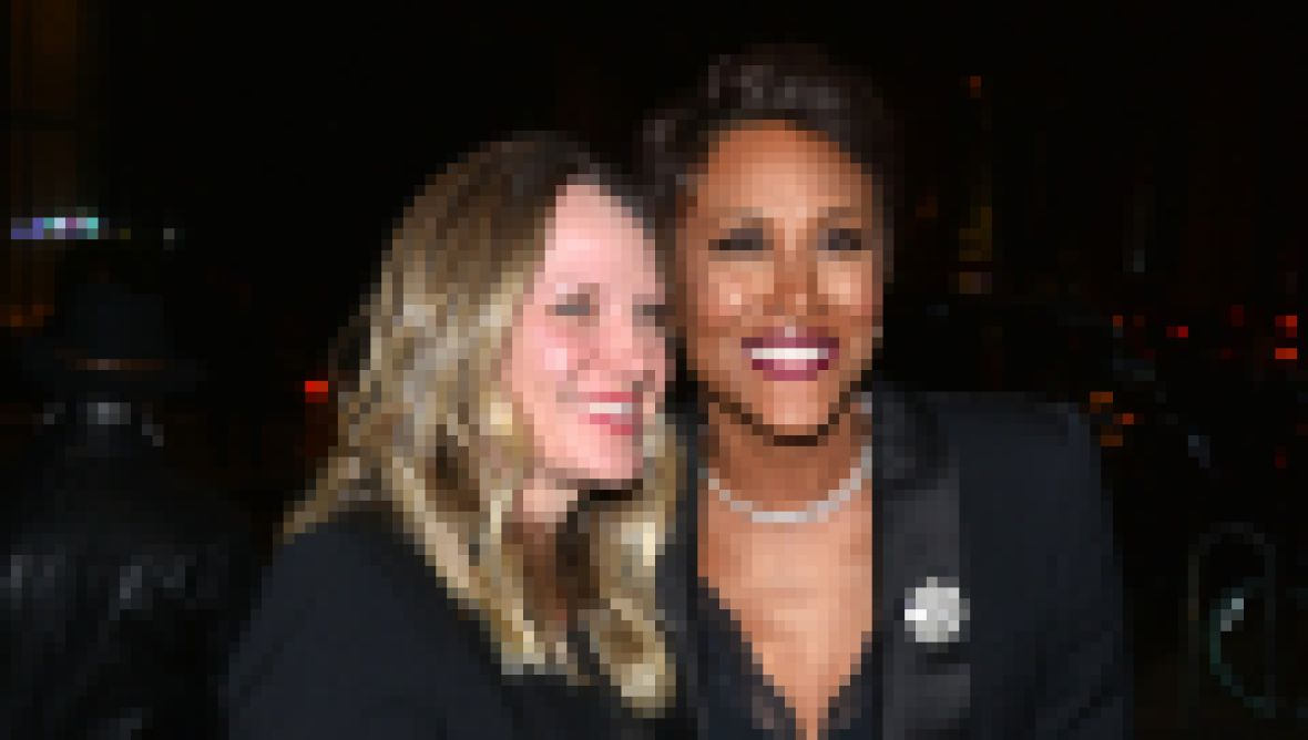 robin-roberts-and-partner-amber-laigns-relationship-timeline