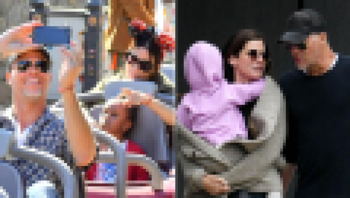 sandra-bullock-and-boyfriend-bryan-randalls-rare-photos