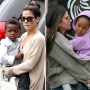 sandra-bullocks-rare-photos-with-her-2-kids-louis-and-laila