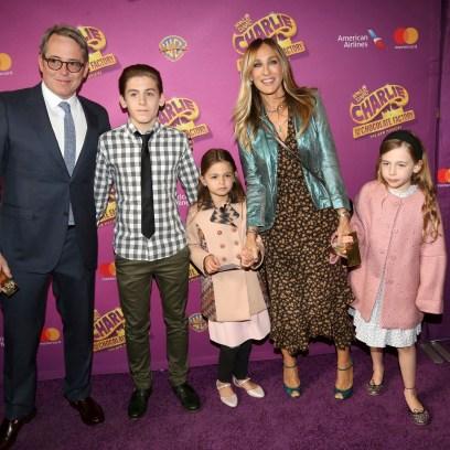 sarah-jessica-parkers-rare-family-photos-of-her-3-kids
