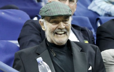 sean-connery-dead-at-90