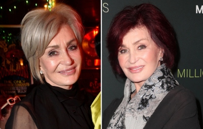 sharon-osbourne-dyes-her-icy-hair-back-to-signature-red-locks
