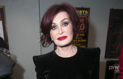 sharon-osbourne-gained-10-lbs-amid-coronavirus-pandemic