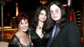 sharon-osbourne-on-daughter-aimees-choice-to-not-join-tv-show