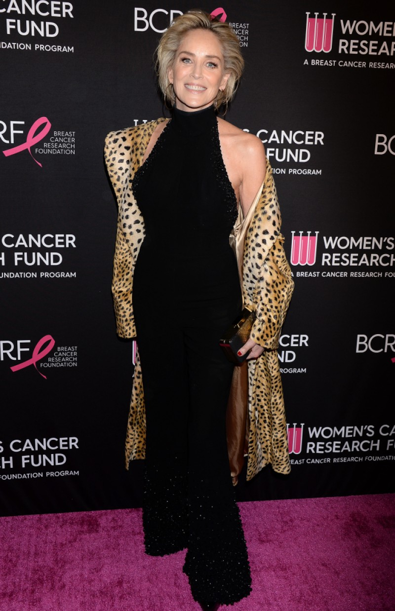 sharon-stone-jokes-about-being-a-sex-symbol-at-62-grow-up