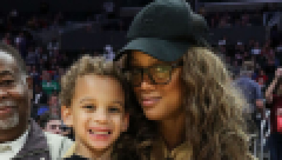 tyra-banks-kids-get-to-know-the-tv-hosts-only-son-york