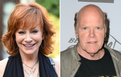 when-did-reba-mcentire-meet-boyfriend-rex-linn-dating-details