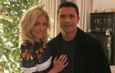 where-does-kelly-ripa-live-photos-inside-her-new-york-city-penthouse