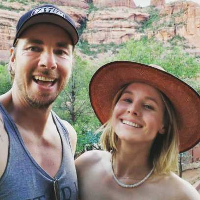 where-does-kristen-bell-live-photos-of-l-a-home-with-dax