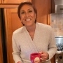 where-does-robin-roberts-live-photos-inside-connecticut-home