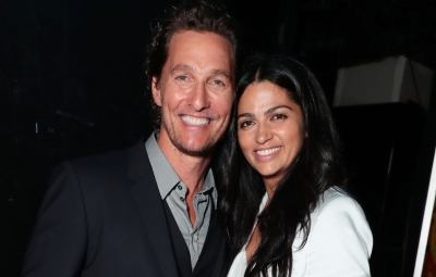 who-is-matthew-mcconaugheys-wife-get-to-know-camila-alves
